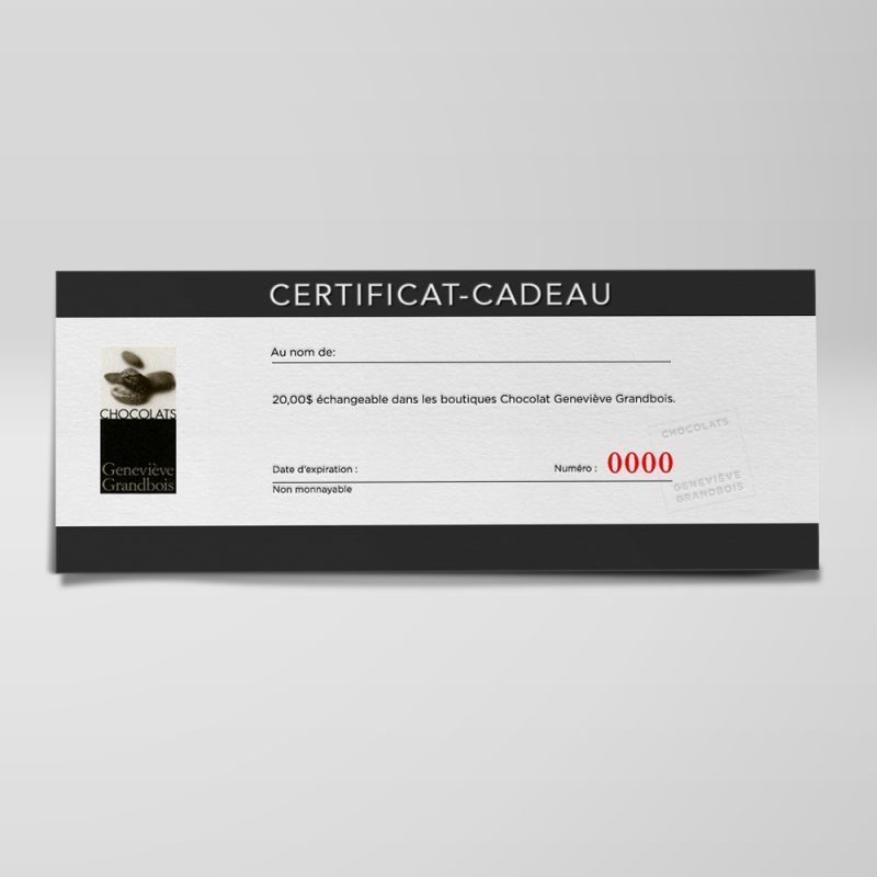 02_Certificat_